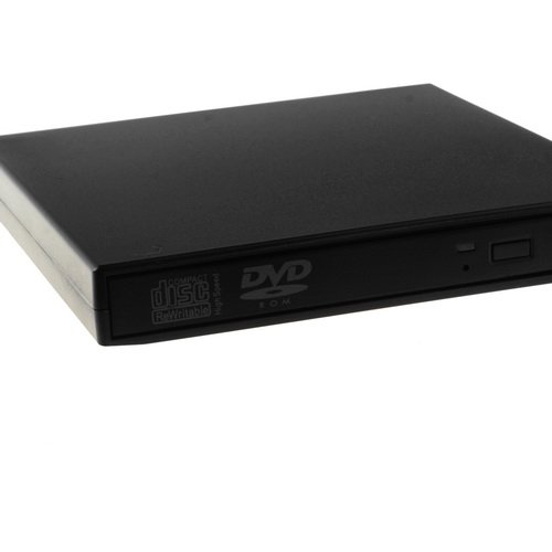 usb 2 0 external dvd cd player dvd rom combo cd rw drive. Black Bedroom Furniture Sets. Home Design Ideas
