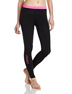 Zoot Sports Ladies Ultra 2.0 CRX Tights by Zoot Sports