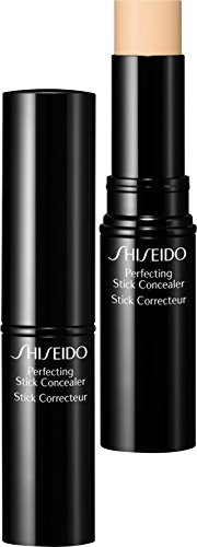 Shiseido Perfecting Stick Concealer 5g 11 - Light