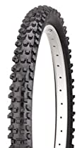 Panaracer Fire FR Tire 26 x 2.40 Aramid Bead Black / Black