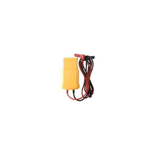 Fieldpiece AHDL1 Accessory Head Adapter