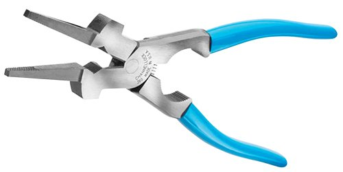 Purchase Channellock 360 Welder's Pliers