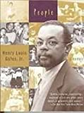Colored People: A Memoir (1435242416) by Gates, Henry Louis