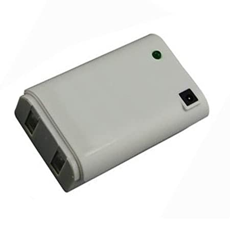 XBOX 360 Rechargeable Battery Replacement 2300mAh