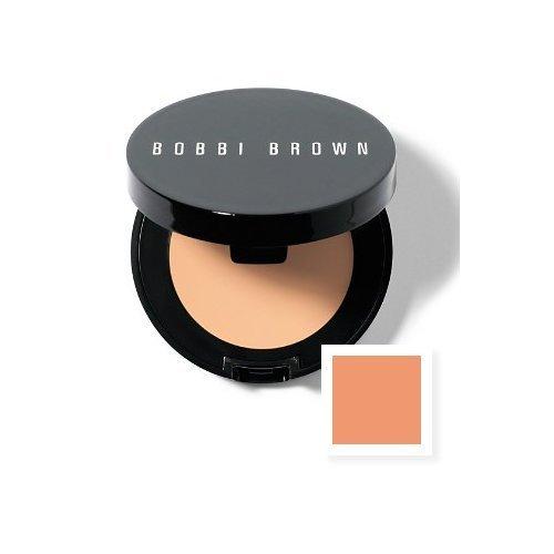 bobbi-brown-under-eye-darkness-corrector-medium-to-dak-peach-by-illuminations
