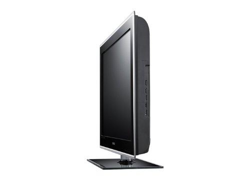 Samsung LN32D550 32-Inch 1080p 60Hz LCD HDTV (Black)