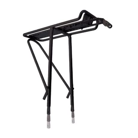 Delta MegaRack Universal Bike Rack - Black - MR122B