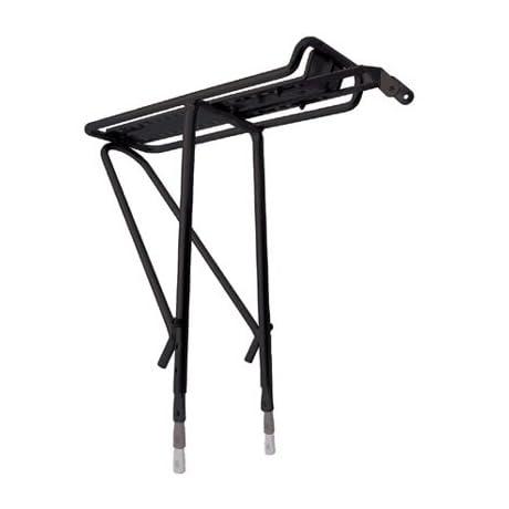 Delta MegaRack Universal Bike Rack - Black - MR122B