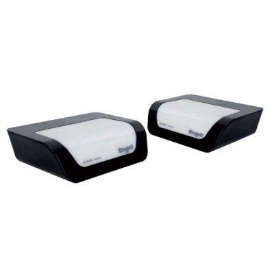 emisor-receptor-de-video-y-sonido-avplus-ii-engel-24ghz-incluye-extensor-inf