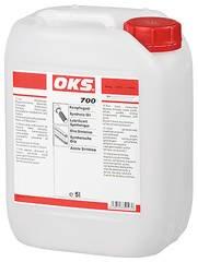 oks-700-701-feinpflegeol-synthetisch-gebinde5-l-kanister