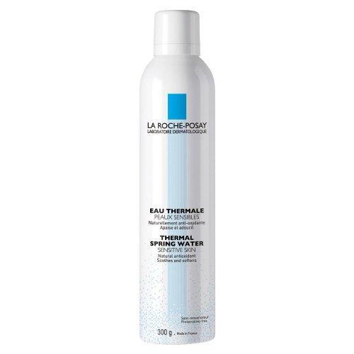 ラロッシュポゼ ターマルウォーター 敏感肌 プレ化粧水