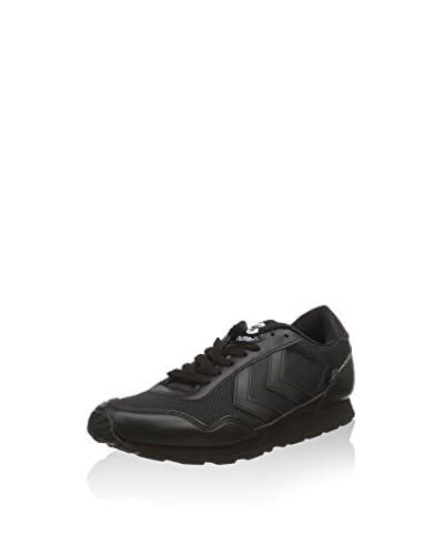 hummel Sneaker REFLEX TOTAL TONAL LO