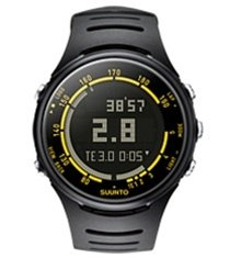 Cheap Suunto T3D Personal Trainer Heart Rate Monitor – Black – SS015312000 (ss015312000)