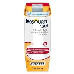 isosource-15-cal-nutritional-supplement-24x8-oz-prisma-vanilla-24-ea