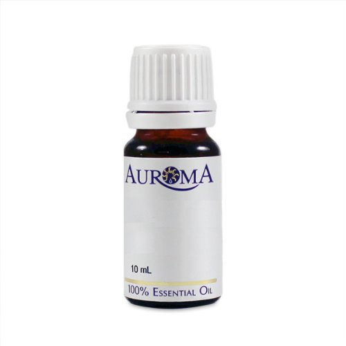Citronella Ceylon Essential Oil 0.33oz oil by Auroma
