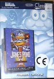 james-pond-2-megadrive-fr