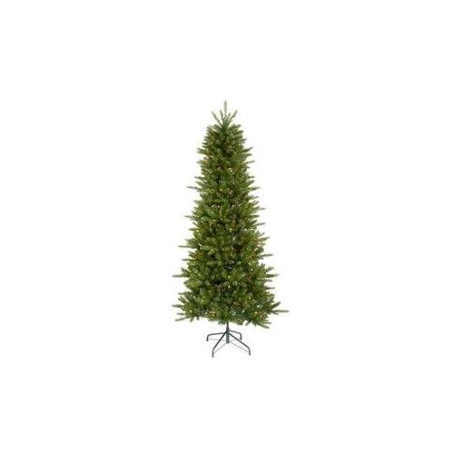4.5 X 30 Knox Slim Pine Dura Lit 200mu