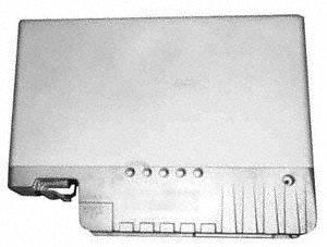 Raybestos ABS560043 Anti-Lock Brake System Control Module