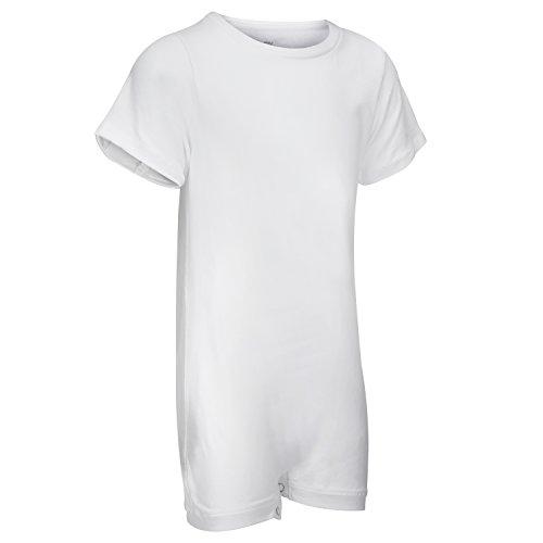 ropa-para-ninos-mayores-con-necesidades-especiales-3-14-anos-body-de-manga-corta-para-ninos-ninas-de