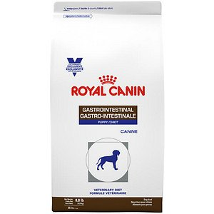 Royal Canin Low Fat Canned Dog Food Ingredients