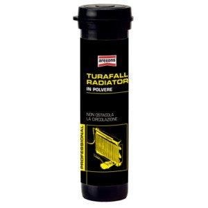 Arexons-3572-Turafalle-Polvere