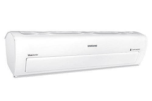 Samsung-AR18HV5DAWK-1.5-Ton-Inverter-Split-Air-Conditioner