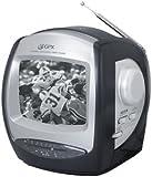 GPX TV-524 5