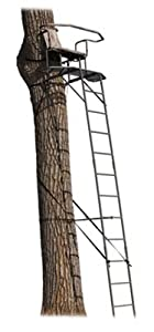 Sniper Treestands The Striker Hunting Tree Stand by Sniper Treestands