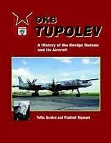 OKB Tupolev