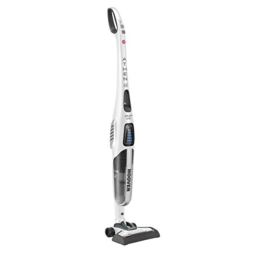 Hoover - 39400159 - HOOVER SCOPA ELETTRICA ATHEN