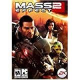 Mass Effect 2 - Standard Editionby Electronic Arts