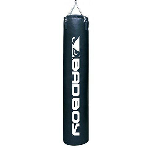 bad-boy-practice-punching-bag-180cm