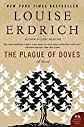 Plague of Doves (Paperback, 2009)