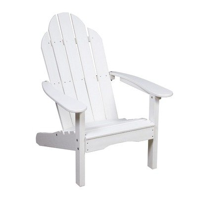 best plastic resin patio chairs reviews features adirondack folding wicker recliner stackable. Black Bedroom Furniture Sets. Home Design Ideas
