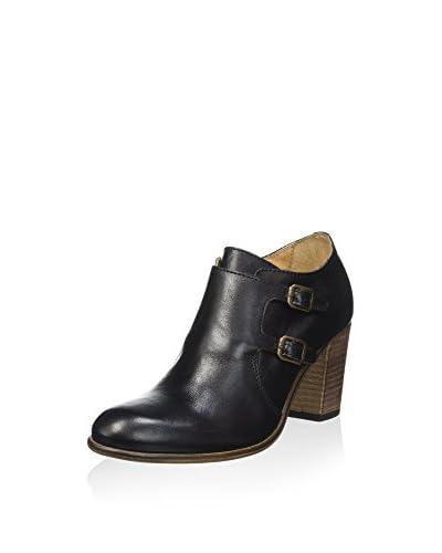 Kickers Zapatos abotinados