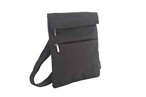 greenwitch-tablet-bag-nero-a280ta1