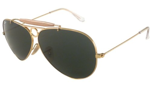 arista ray ban  ray ban sunglasses rb3138
