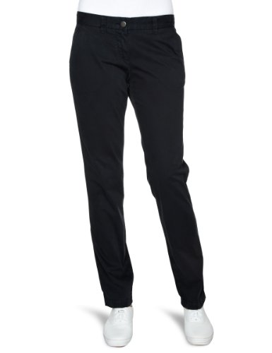 Replay Chino pantaloni W8464