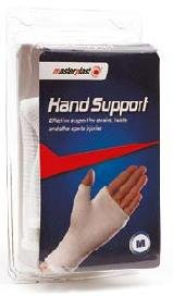 Masterplast Hand Support - Small