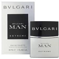 BVLGARI(ブルガリ)マン エクストレーム オードトワレ 60ml