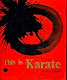 This Is Karate