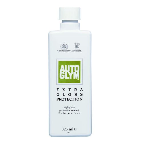 Autoglym Extra Gloss Protection 325ml..