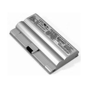 6 Cell Sony VAIO PCG-394L / OEM part# VGP-BPS8 Laptop Battery