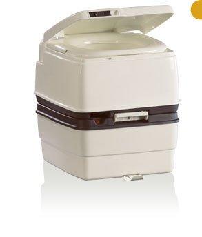 Thetford MSD 365 Portable Toilet