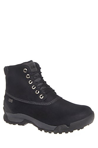 Men's Paxson 6 Outdry Ankle Boot