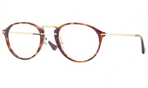 persol-3046-reflex-tortoise-kunststoffgestell-brillen