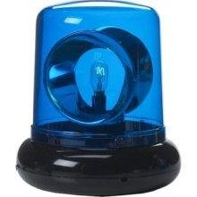 Amazon.com : Police Light : Toy : Sports & Outdoors