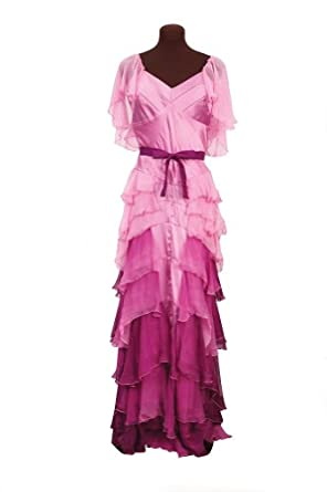 HERMIONE GRANGER Yule Ball Gown - X Large