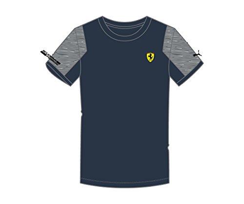 puma-mens-ferrari-scuderia-tee-shirt-dress-blues-small