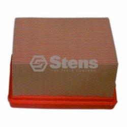 Stens Stens # 605-840 AIR FILTER FOR DOLMAR # 394 173 010 605-840
